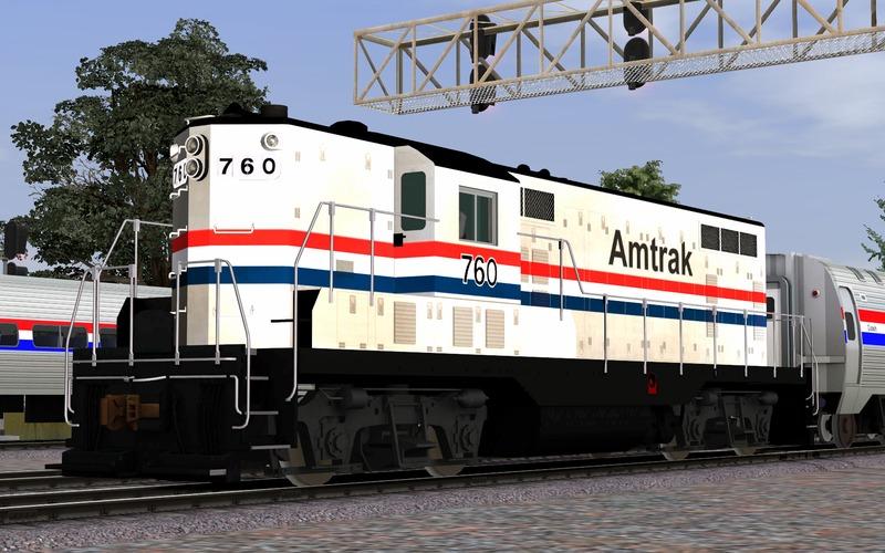 US_Amtrak_GP7_Phase_III_MZ