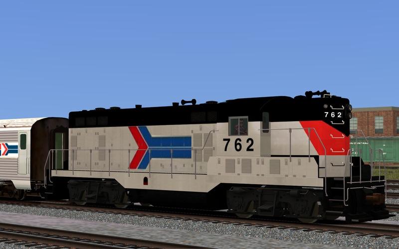 US_Amtrak_GP7_Phase_I_MZ