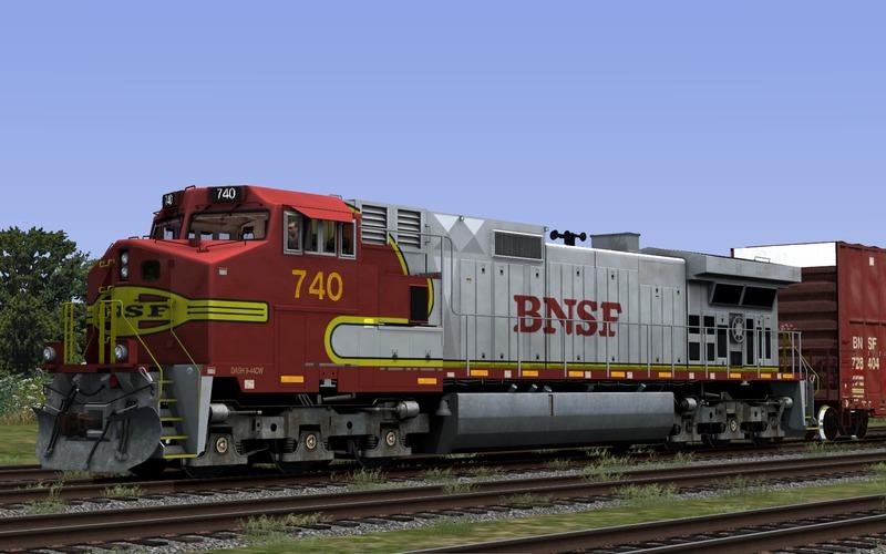 US_BNSF_C44-9W_WB_Clean_RCS
