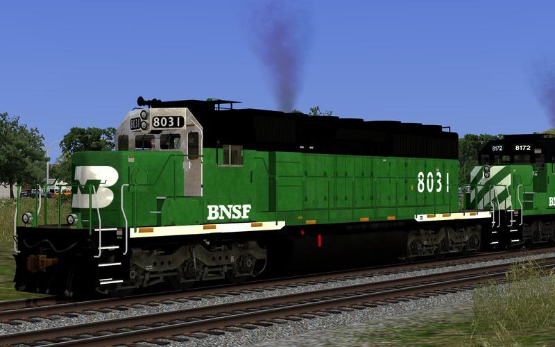 US_BNSF_SD40-2_BN_W_HHL_MZ