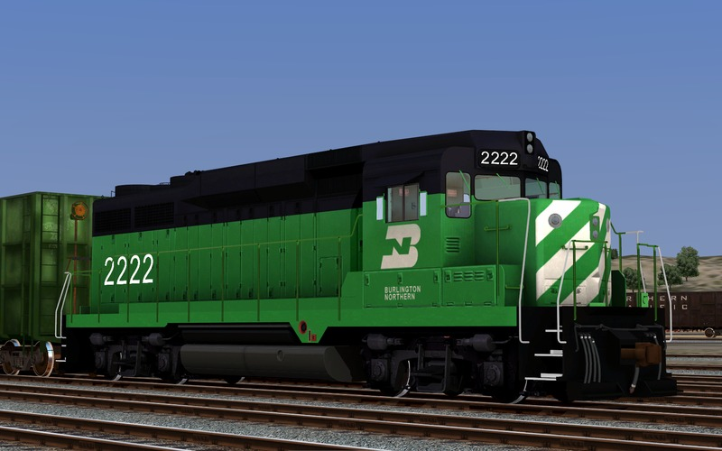 US_BN_GP30_CEP