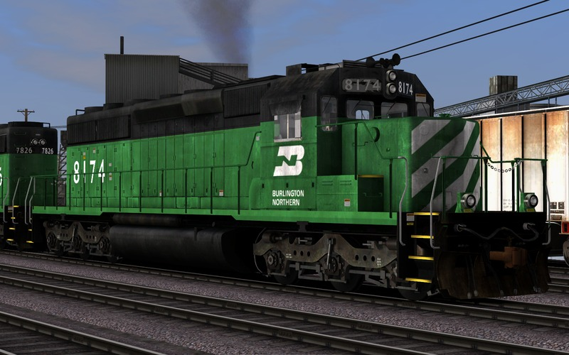 US_BN_SD40-2_RSC