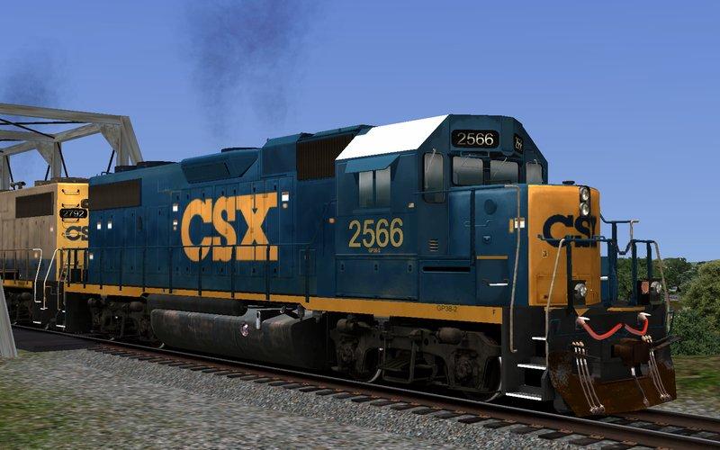 US_CSX_GP38-2_Dark_Blue_JC