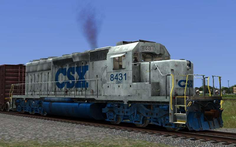 US_CSX_SD40-2_Stealth_NK