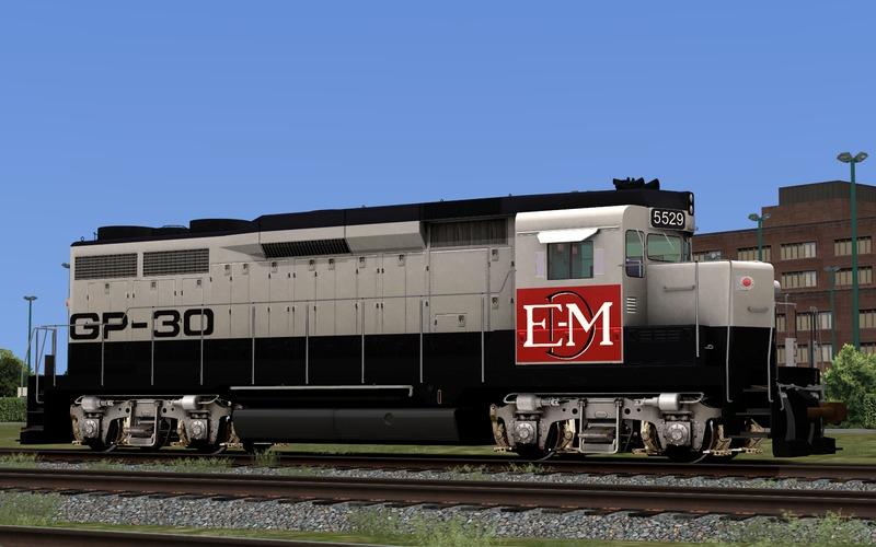 US_EMD_GP30_CEP