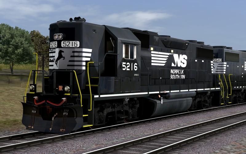 US_NS_GP38-2_High_Horsehead_MZ