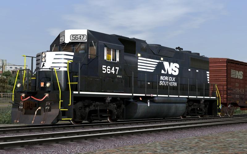 US_NS_GP38-2_Horsehead_MZ