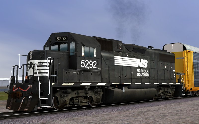 US_NS_GP38-2_JC