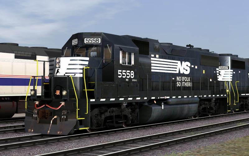 US_NS_GP38-2_MZ
