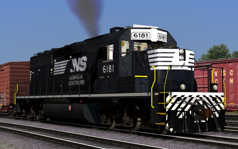 US_NS_SD40-2_HH_MZ