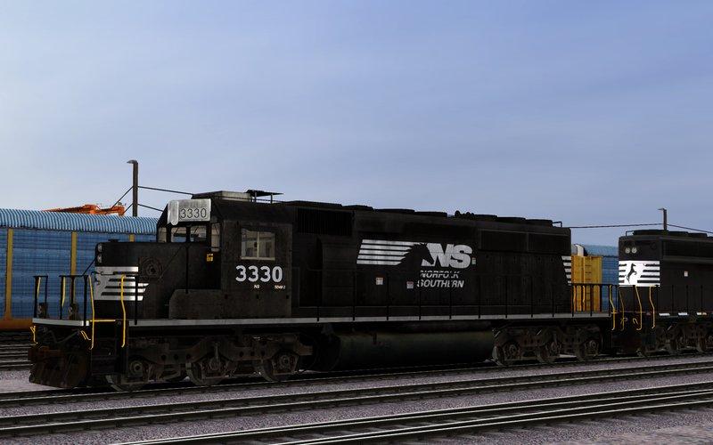 US_NS_SD40-2_HH_NK