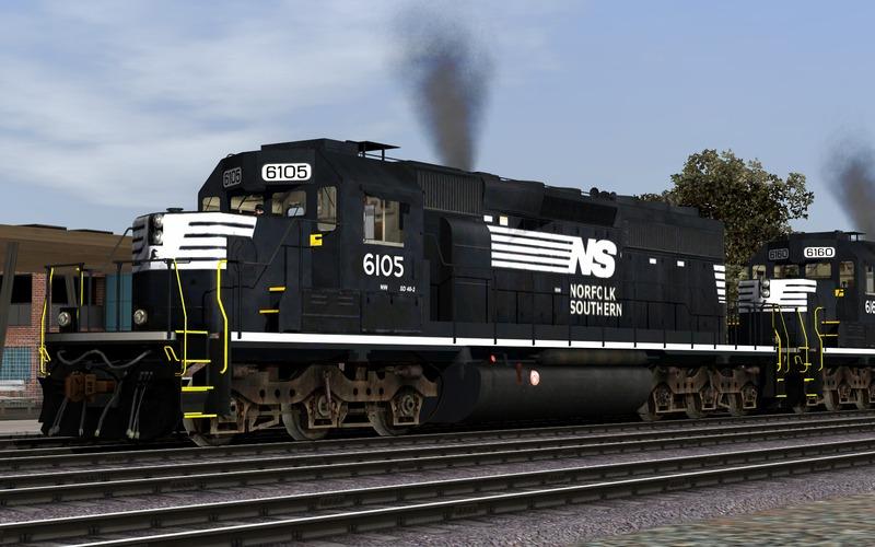 US_NS_SD40-2_MZ